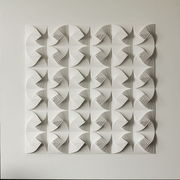 458837_paperscapes-21.-version-iii.-18
