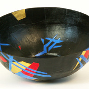 H_a-baker_collage_bowl