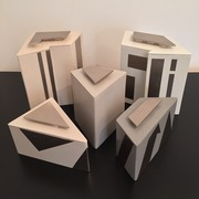 H_a-baker_architectural_boxes