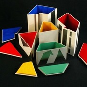 H_a-baker_architectural_boxes_-_version_2