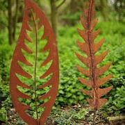 Mm_positive_negative_leaf_forms_2012