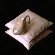 Stacked_pillows_attd_shell