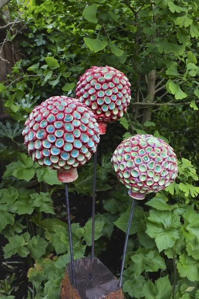 Fdoherty_lollipop_pompoms_