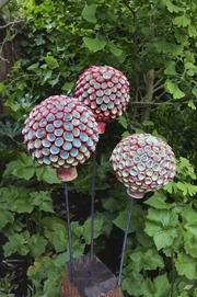 Fdoherty_lollipop_pompoms_